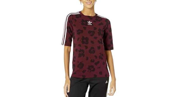 Adidas Originals Originals Tee