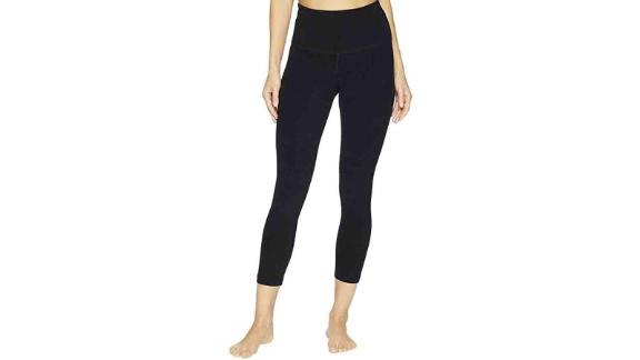 Beyond Yoga Spacedye High Waisted Capri Leggings
