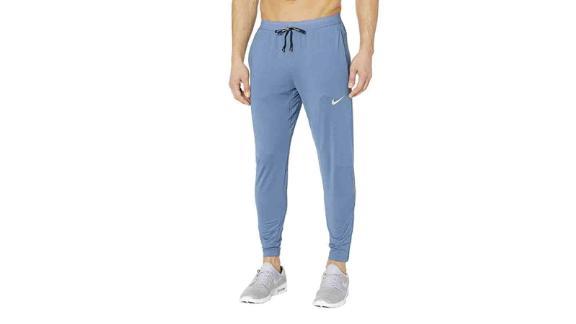 Nike Phenom Elite Knit Pants