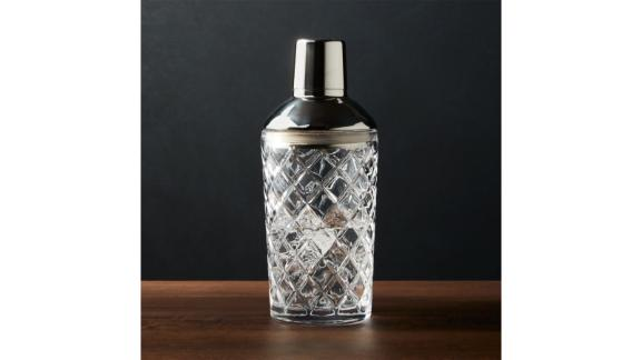 Hatch Cocktail Shaker
