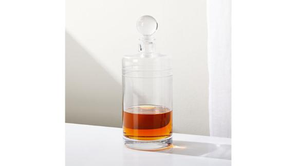 Staccato Decanter