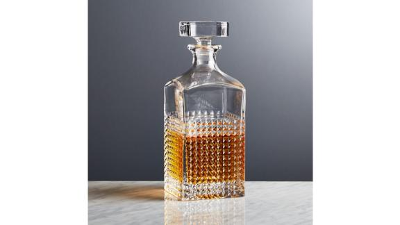 Brixton Decanter