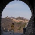 01 great wall of china reopens 0324