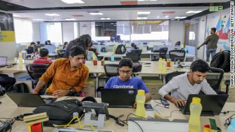 Flipkart shuts down and Amazon limits orders for 1.3 billion Indians under lockdown