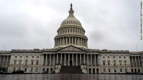 READ: Senate bill containing historic $2 trillion coronavirus relief stimulus package