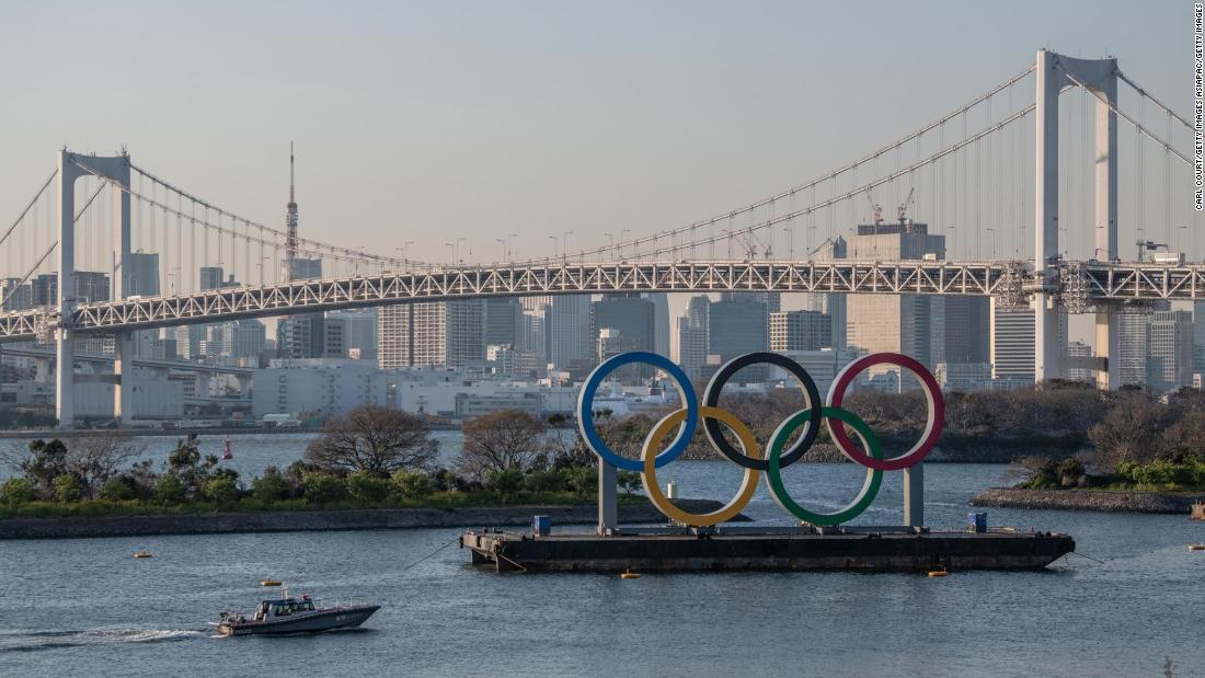 Ιαπωνία τουριστική βιομηχανία σιδεράκια για μια οικονομική