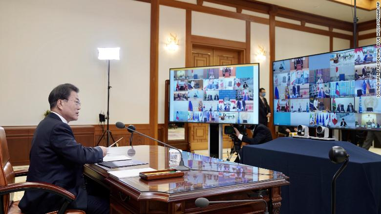 200326110518-04-g20-videoconference-0326