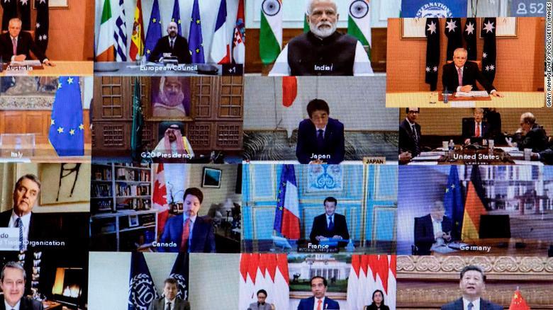 200326111937-01-g20-videoconference-0326