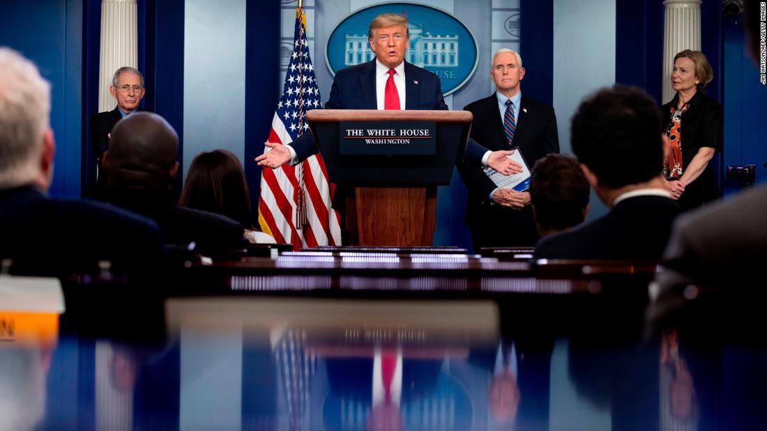 Λευκό Οίκο επαναξιολόγηση συμφωνία με την General Motors και Ventec Ζωή να παράγουν ανεμιστήρες πάνω χρονοδιάγραμμα και τιμή αφορά