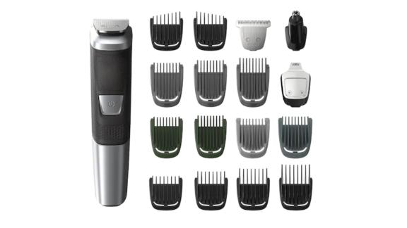 Philips Norelco Hair Clipper Series 5000