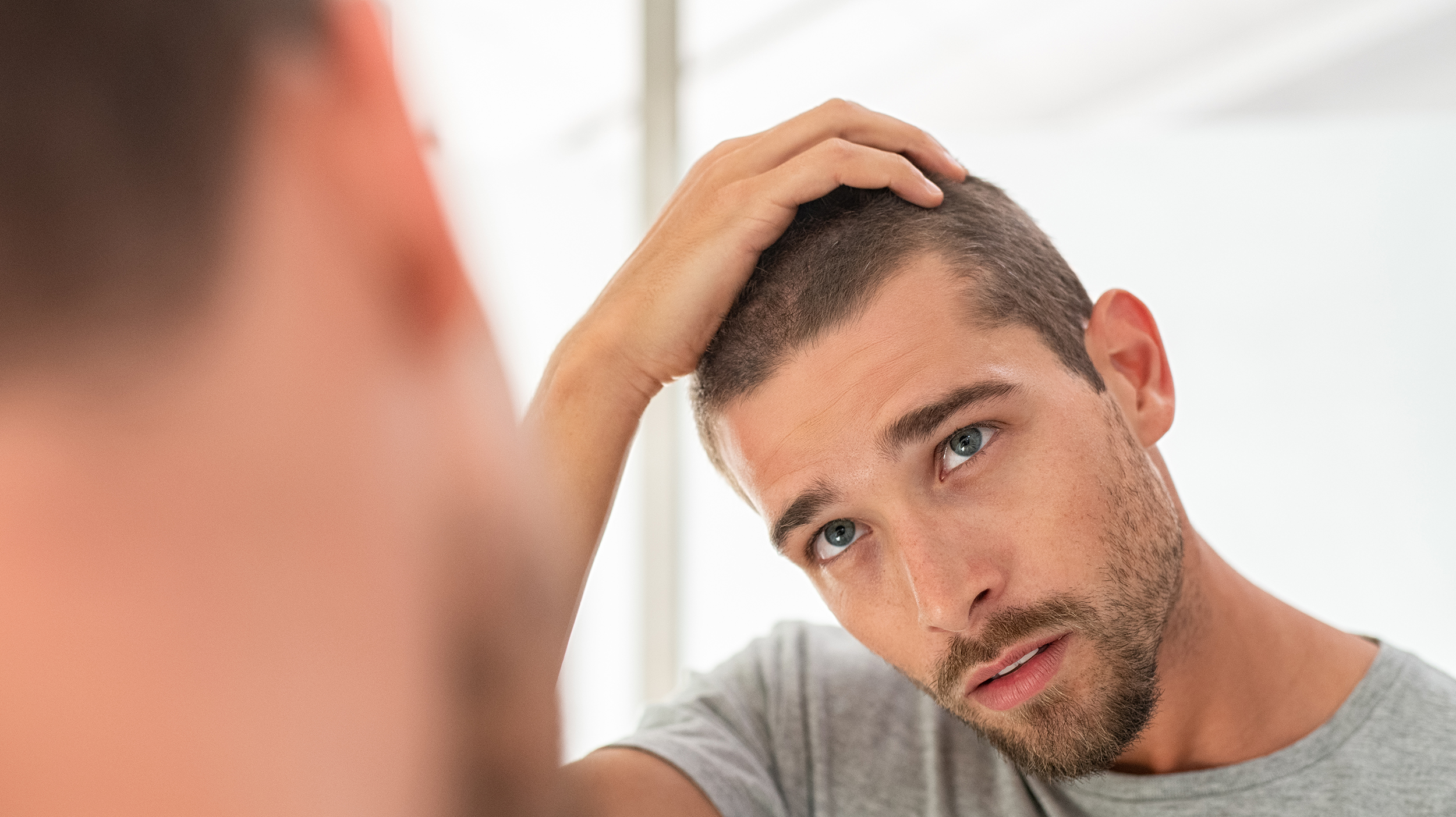 The Best Hair Clippers Trimmers And Products For Cutting Your Own Hair At Home Cnn Underscored