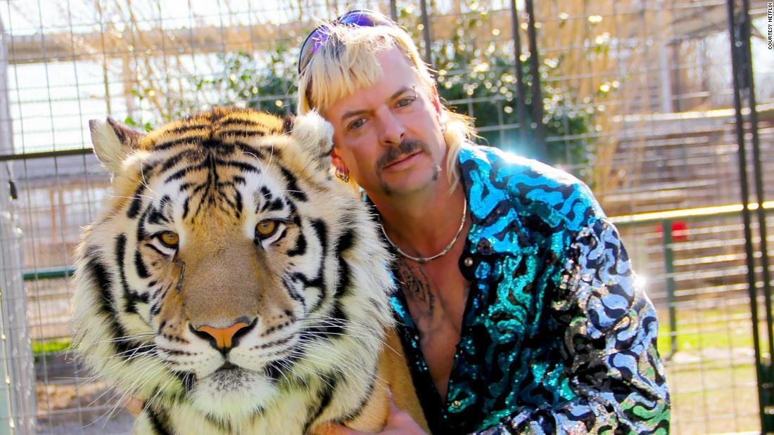 'Tiger-König: