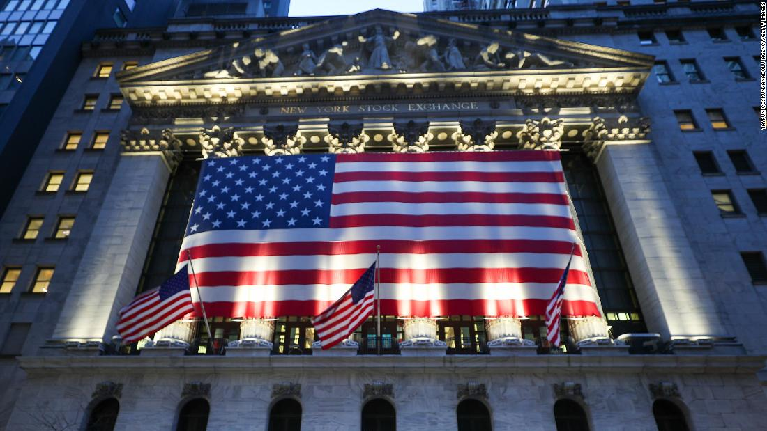 US stock futures down, pointing to another wild week on Wall Street