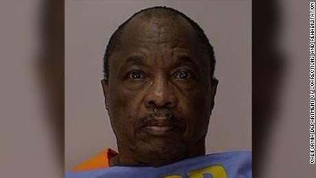 Grim Sleeper Lonnie Franklin died while on death row.