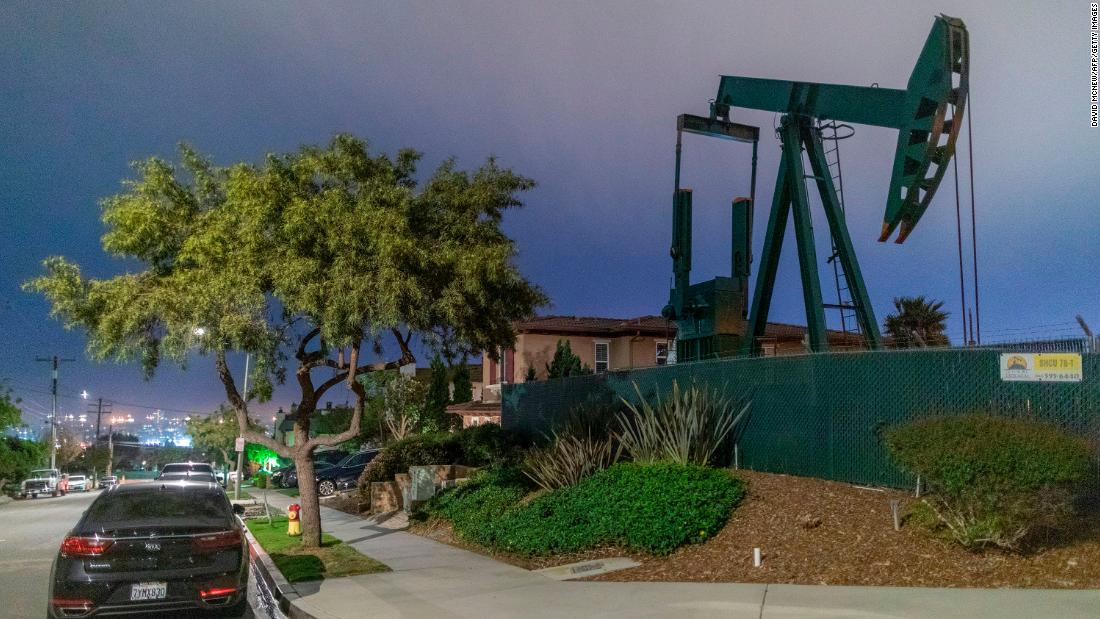Öl stürzt ab an die frische 18-Jahres-tief, da die Nachfrage leidet beispiellose drop