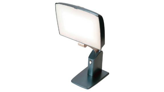Carex Daylight Sky Therapy Lamp