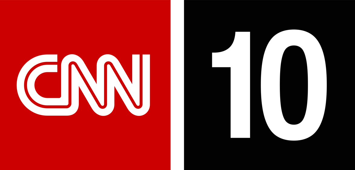 CNN 10 - CNN