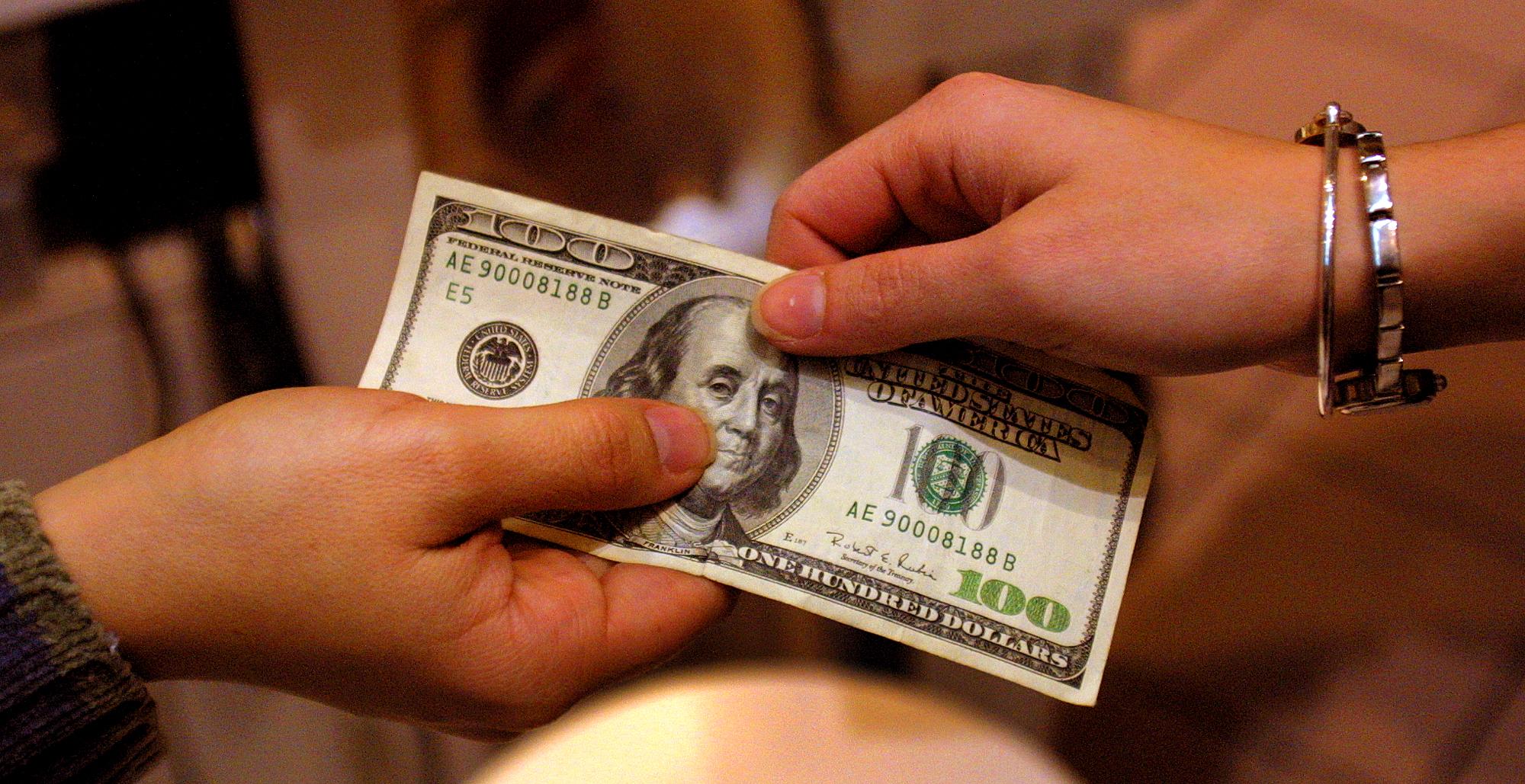Miami-Dade  otorgará  10 millones de dólares de alivio federal