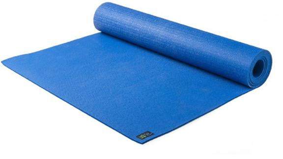 Best Yoga Mat Professional Yogis Recommend Their Favorite Yoga Mats