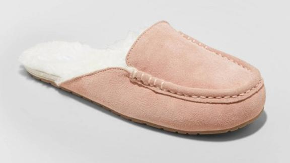 House slippers: Cute, cozy slippers