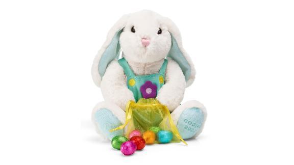 Godiva 2020 Bunny