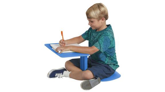 The Surf Portable Lap Desk