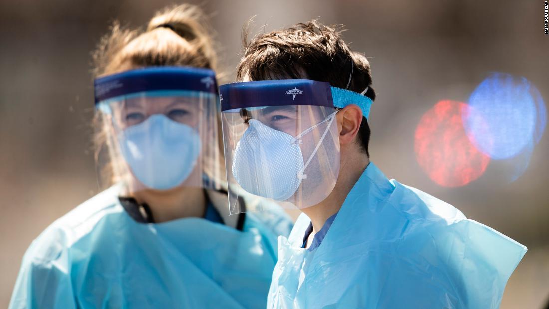 200403033822 coronavirus masks 0401 super tease