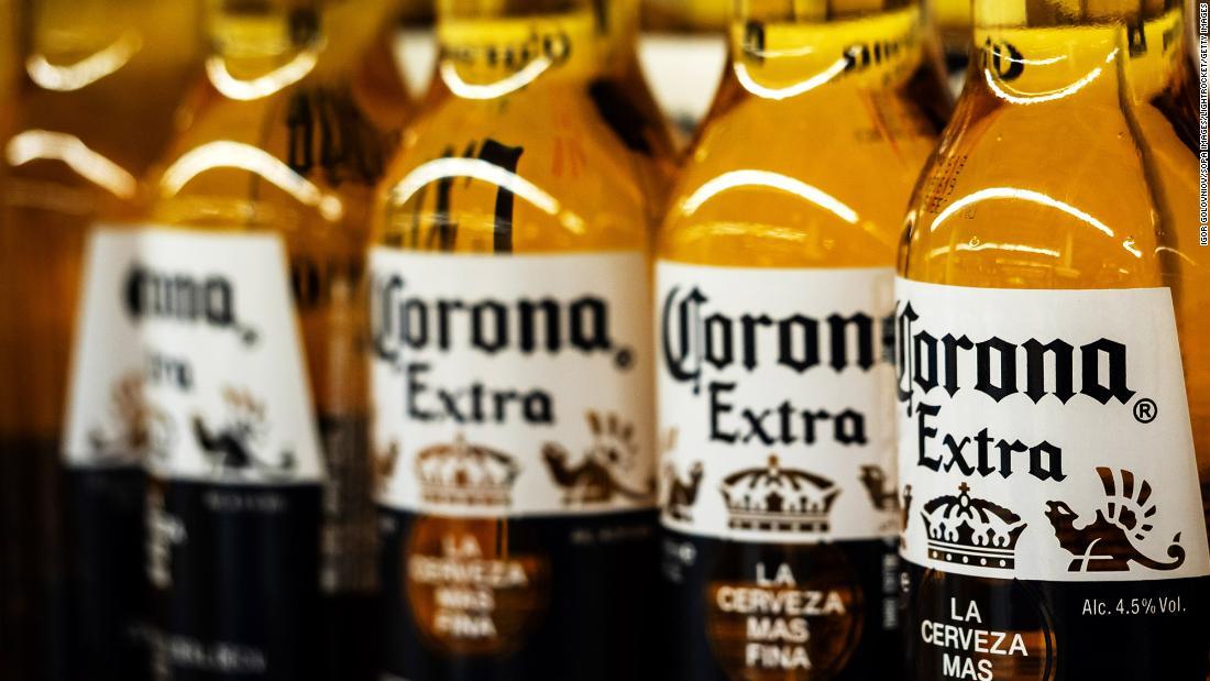 200403085447 corona beer bottles file restricted super tease