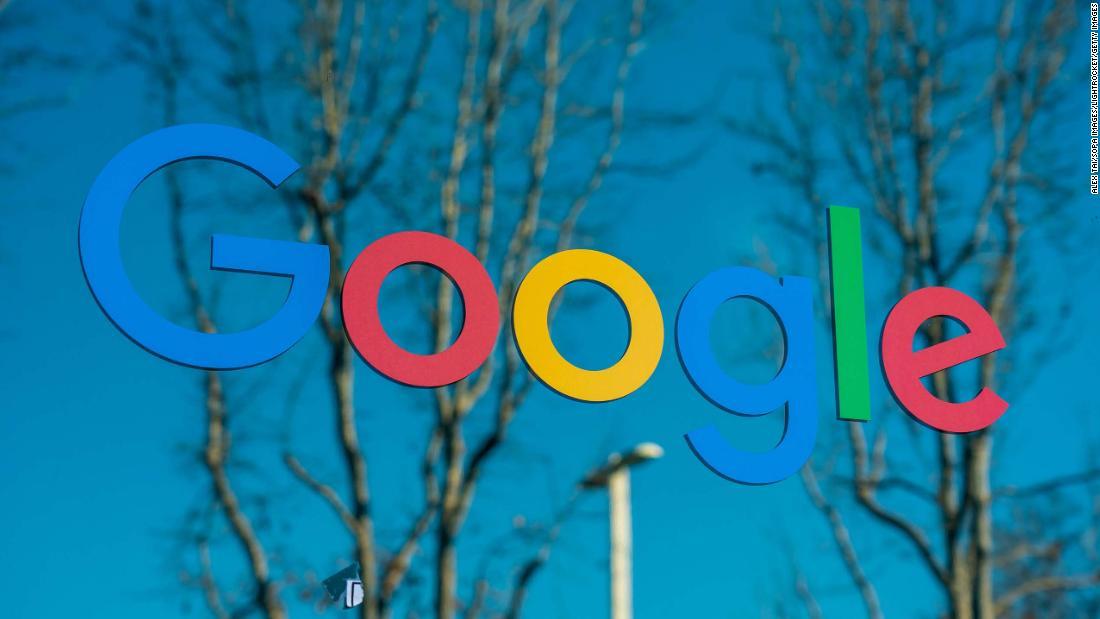 200403113214 google logo restricted super tease