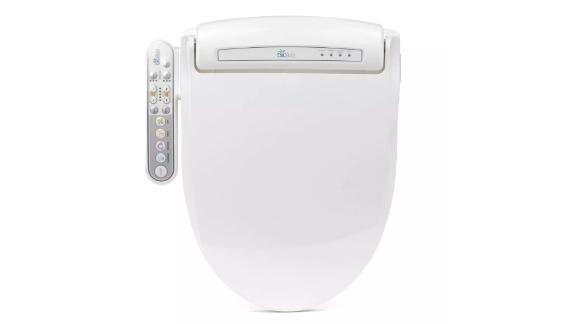 Best Bidet Your Guide To Picking The Right Bidet Toilet Attachment Cnn Underscored