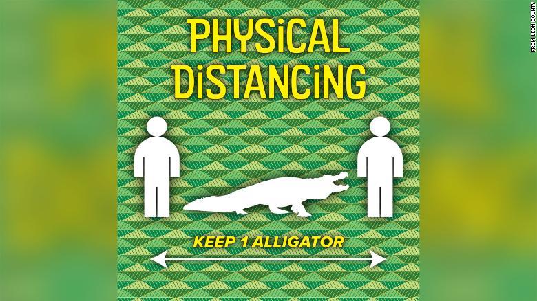200404131604-social-distancing-florida-alligator-trnd-exlarge-169.jpg