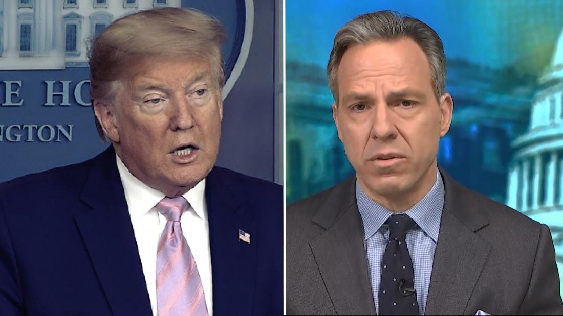 200405101328 jake tapper trump split super tease