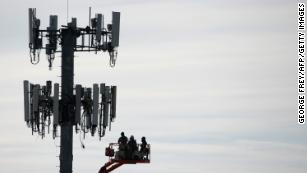 YouTube tries to limit spread of false 5G coronavirus claims after cellphone towers attacked