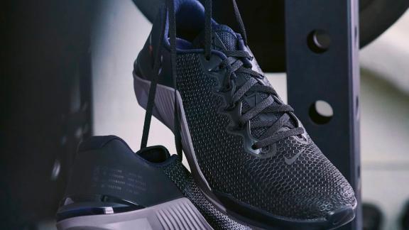 Nike sale: Take 25% off all footwear