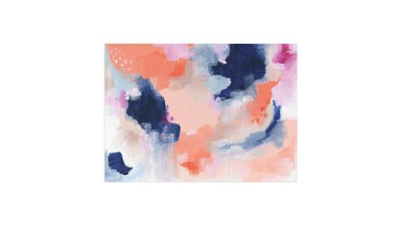"""""""Almanecer"""" by Sarah Finkel"""