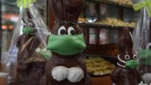 conejos chocolate pascua coronavirus alejandra oraa cafe cnnee_00000000.jpg