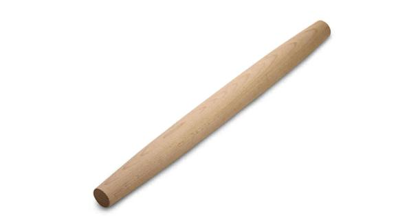 French-Style Rolling Pin