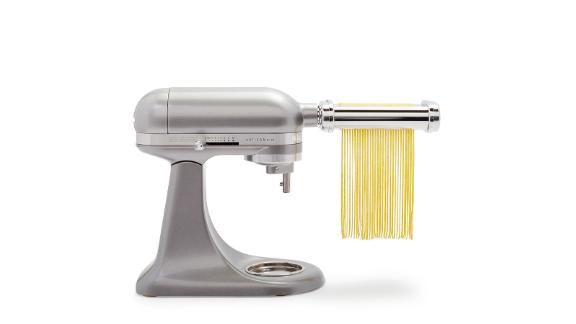KitchenAid Stand Mixer Pasta Attachment Set
