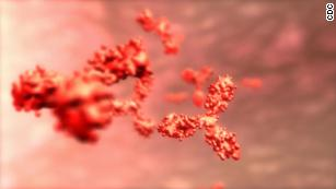 What are antibody tests and what do they mean for the coronavirus pandemic?