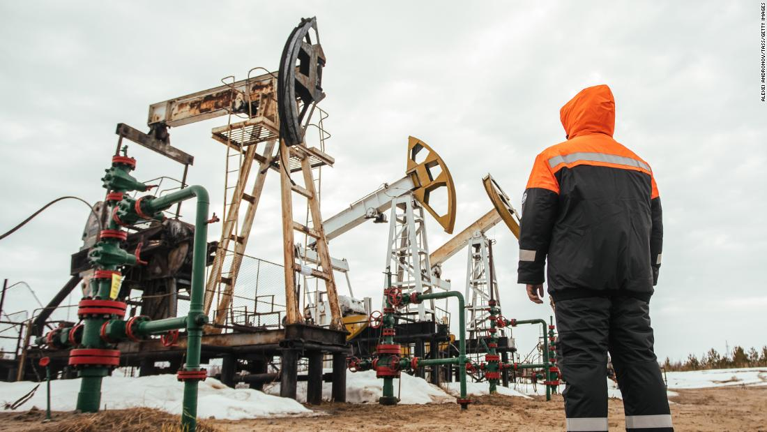 Cheap oil isn't going away, even after record production cuts