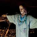 01 christ the redeemer 0412
