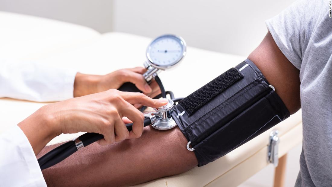 Taming the world's leading killer: high blood pressure