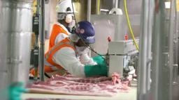 200414021233 south dakota meat packing plant hp video