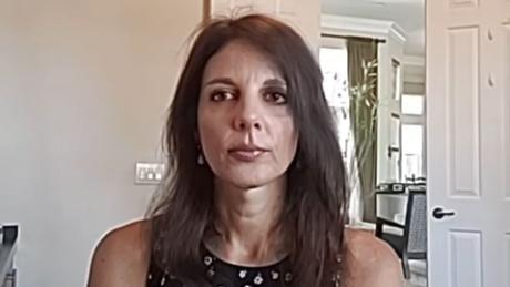 Gabriela Brown