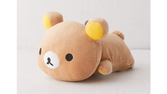 Smoko Toasty Heatable Plushie