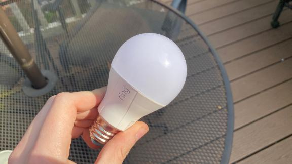 200414162741 2 underscored ring indoor bulbs live video - Tech Gross sales Black Friday 2020