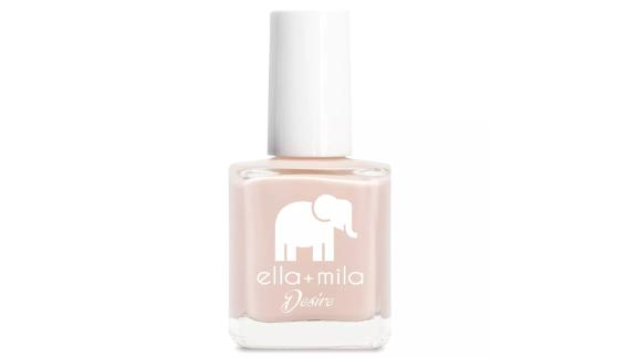 Ella + Mila, Light To The Touch