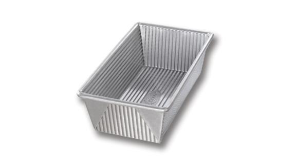 USA Loaf Pan