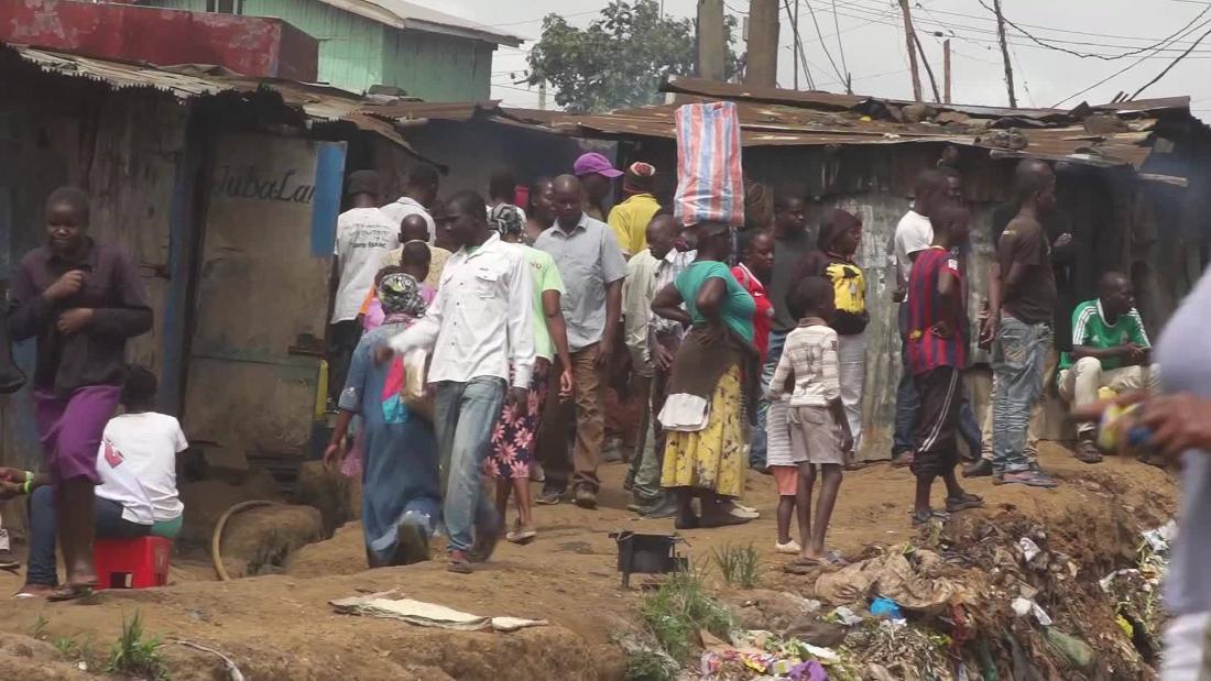 kenya africa coronavirus covid 19 pandemic unemployment sevenzo pkg intl ldn vpx_00000726.jpg