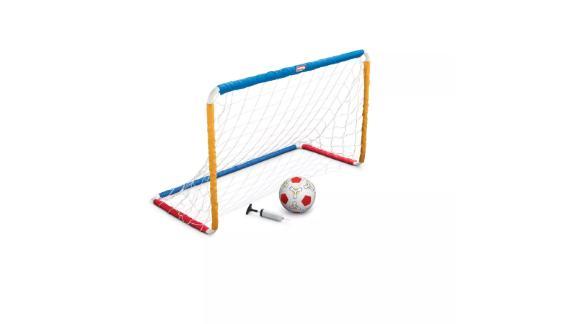 Little Tikes Easy Score Soccer